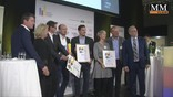 Ein Award für Innovation