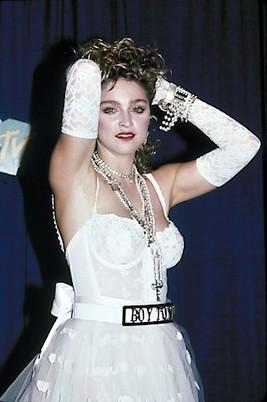 Pop Giganten: 80er am 7. Januar bei RTL II (FOTO)