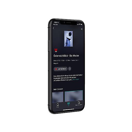 Ab sofort ist die UPC TV App, das mobile TV-Erlebnis mit den Fernsehangeboten von UPC, auch im gesamten T-Mobile- und tele.ring-Netz für UPC-Kunden verfügbar. Somit ist die Nutzung der TV App unterwegs oder am zweiten Wohnsitz noch einfacher.