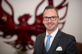 IMMOunited | Brexit in Österreich?