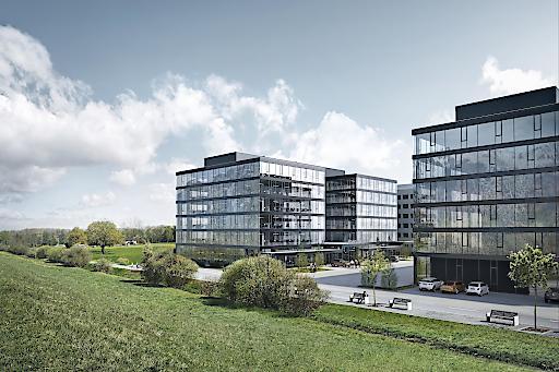 Vom-Start-up-zum-internationalen-Unternehmen-in-vier-Jahren-ADCADA-gr-ndet-ADCADA-International-AG-in-Liechtenstein