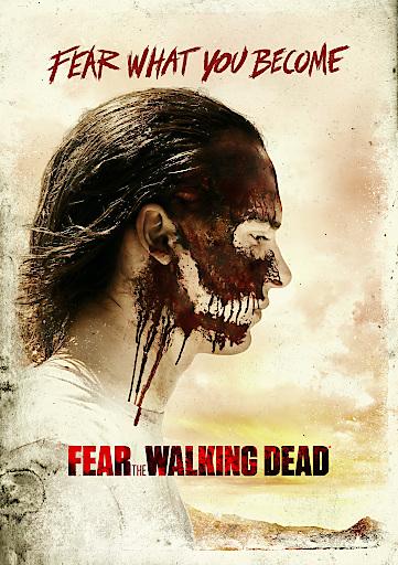 """In der dritten Staffel von """"Fear The Walking Dead"""" wird es noch blutiger. Familie Clark muss sich vor großen Gefahren retten und greift dabei zu drastischen Mitteln. Werden am Ende alle den Kampf überleben? """"Fear The Walking Dead"""" - Staffel 3, ab 7. Februar, immer donnerstags, ab 23:15 Uhr in Doppelfolgen bei RTL II. © 2017 AMC Film Holdings LLC. All Rights Reserved. Weiterer Text über ots und www.presseportal.de/nr/6605"""