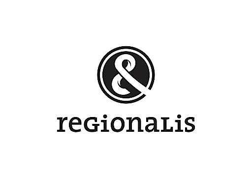 Bild Regionalis Logo  Regionalis Onlinemarktplatz GmbH 2401