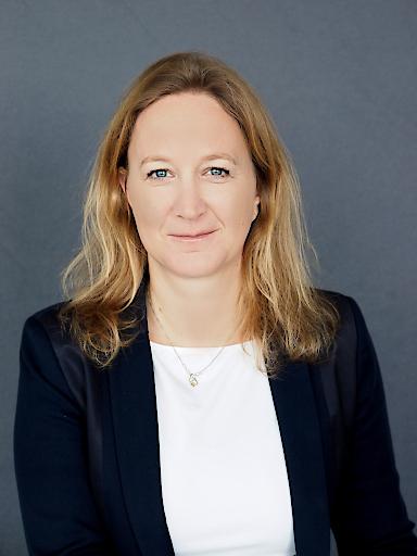 Ute Teufelberger ist neue Vorsitzende des Bundesverband Elektromobilität Österreich (BEÖ)
