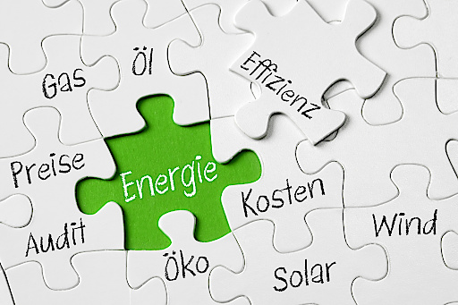 Die Fachtagung im März beleuchtet am TÜV AUSTRIA Campus aktuelle Förderangebote des Bundes und präsentiert praktische Tipps für mehr Rechtskonformität im Energiebereich. www.tuv-akademie.at/tde