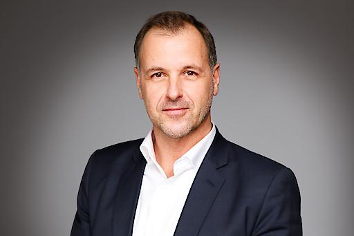 Günther Seyer wird Geschäftsführer von EUROGROUP CONSULTNG Österreich