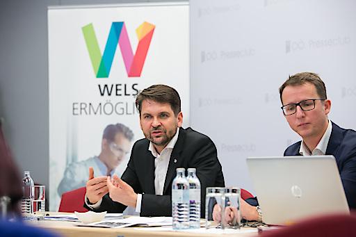 Peter Lehner & Hannes Lindner (2018)