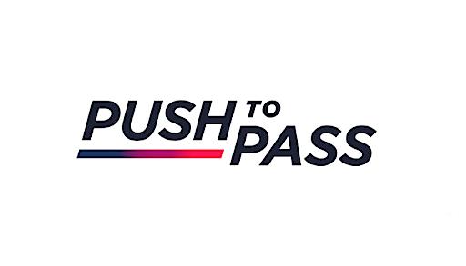 "Groupe PSA Strategieplan ""Push to Pass"""