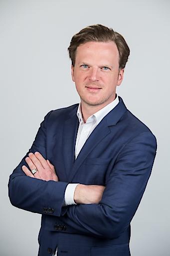 Bernhard Jungwirth, Projektleiter Internet Ombudsmann