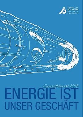 EANS-News: Schoeller-Bleckmann Oilfield Equipment AG mit deutlichem Ergebnisplus 2018