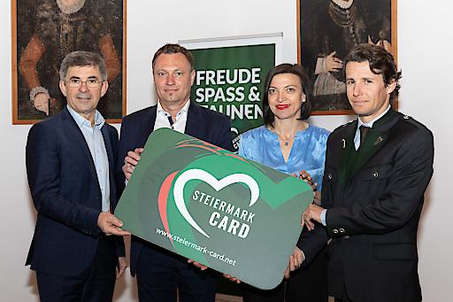Jetzt-geht-s-los-Die-Steiermark-Card-startet-mit-1-April-in-die-neue-Saison
