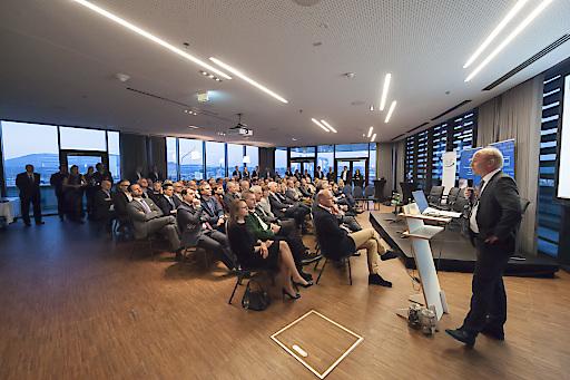 Team Ares - Enzersdorf an der Fischa - News & Events