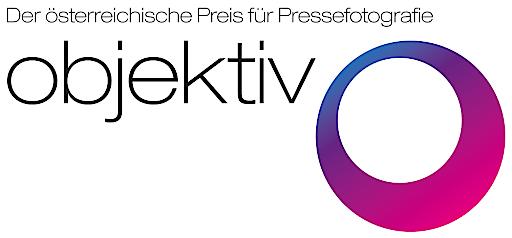 Pressefotopreis Objektiv 2019: Einreichfrist endet am 1. April 2019