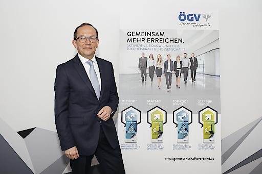 https://www.apa-fotoservice.at/galerie/18123 Pressekonferenz: Österreichischer Genossenschaftsverband präsentiert aktuelle IMAS-Umfrage https://www.apa-fotoservice.at/galerie/18123 Wien