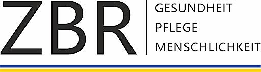 neues Logo des Zentralbetriebsrates