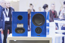 HIGH END® als globaler Marktschauplatz der Audio-Industrie