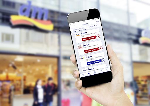 Ein Jahr PAYBACK Österreich: Schon über 2,5 Mio. Kunden und mehr als 100 Partner - PAYBACK App