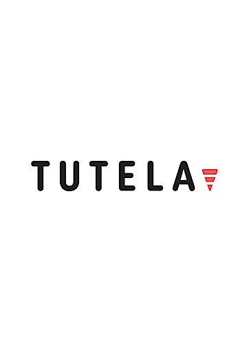 Tutela Netztest: Drei mit bester durchgängiger Netzqualität.