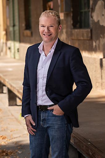 Thomas Gell verlässt das Unternehmen auf eigenen Wunsch