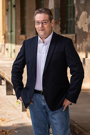 Helmut Dietler leitet das Unternehmen zukünftig als Alleinvorstand