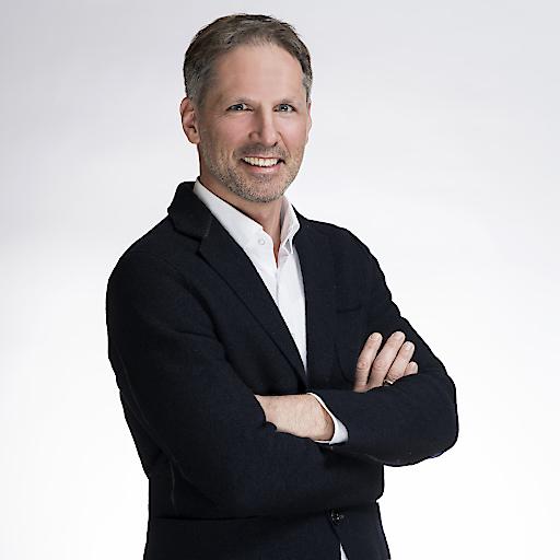 Lukas Krösslhuber (Geschäftsführer TVB Wilder Kaiser)