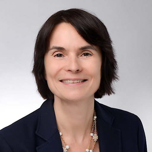 Anna Maria D'Hulster, Aufsichtsrat UNIQA