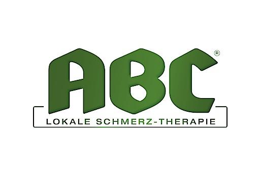 Logo ABC Lokale Schmerztherapie