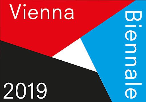 Logo VIENNA BIENNALE FOR CHANGE 2019