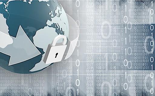 Europäisches Cyber Security Center unter neuer Führung von Brian Verburg.