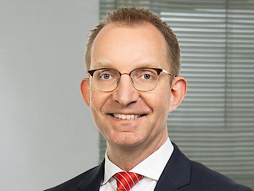 Dr. Michael Horak LL.M. (London)