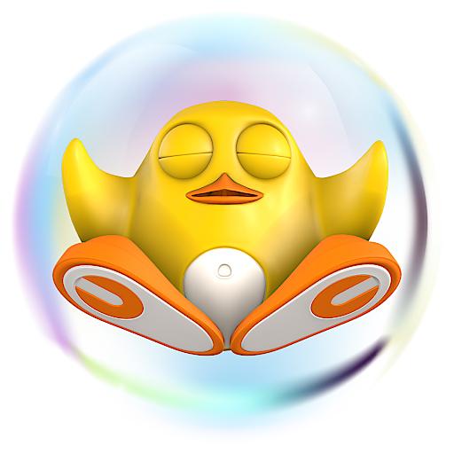 UGOTCHI entspannt Bei der 14. Auflage des Erfolgsprojektes stand ein gesundes Gleichgewicht von Ruhe und Bewegung im Fokus. Bei der 14. Auflage des Erfolgsprojektes stand ein gesundes Gleichgewicht von Ruhe und Bewegung im Fokus.