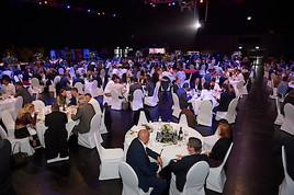 Gipfeltreffen der internationalen IT-Elite beim ACP Forum in Salzburg