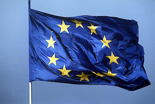 """Medien-Service EUreWAHL bietet fortlaufende Berichterstattung zur EU-Parlamentswahl. Weiterer Text über ots und www.presseportal.de/nr/133553 / Die Verwendung dieses Bildes ist für redaktionelle Zwecke honorarfrei. Veröffentlichung bitte unter Quellenangabe: """"obs/EUreWAHL/Horst Ossinger (dpa)"""""""