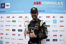 voestalpine European Race: Di Grassi holt sich Sieg in Berlin
