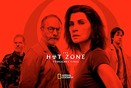 "National Geographic -""The Hot Zone - Tödliches Virus"""