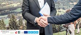 Wilder Kaiser: Erster Recruitingcoach Tirols