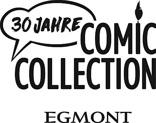30-Jahre-Comic-Faszination-30-Jahre-Egmont-Comic-Collection
