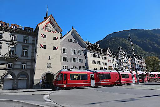 Bahn-und-Alpenstadt-Chur-erleben-
