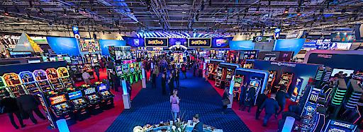 ADMIRAL Casinos & Entertainment AG erhält das begehrte Austria Gütezeichen als österreichischer Musterbetrieb bereits zum 8. Mal.