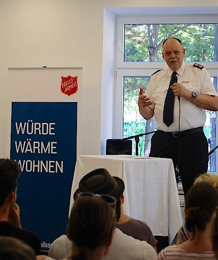 Gerhard Wyss