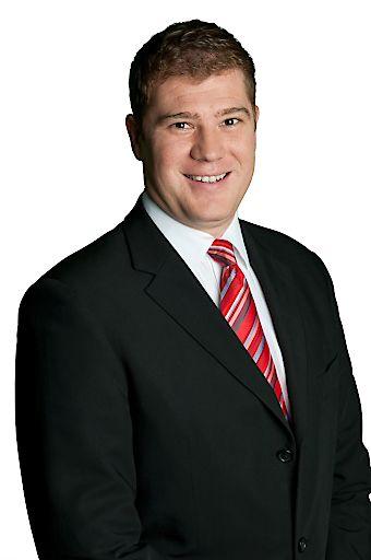 Harald Schindl, Partner bei PwC Österreich