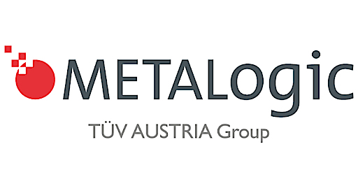 Korrosionsspezialist METALogic wird Teil der TÜV AUSTRIA Group