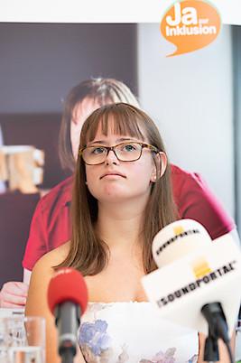 Jobs Fur Menschen Mit Lernschwierigkeiten Im Haus Graz Lebenshilfen Soziale Dienste Gmbh 02 08 2019