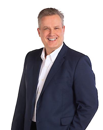 """Dieter Schlosser, CEO SoftwareONE. Weiterer Text über ots und www.presseportal.de/nr/135402 / Die Verwendung dieses Bildes ist für redaktionelle Zwecke honorarfrei. Veröffentlichung bitte unter Quellenangabe: """"obs/SoftwareONE"""""""