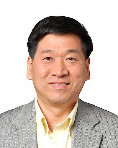 """Dr. Bing Xu ist iPoint als Director of Market Engagement im Sommer 2019 beigetreten und berät Kunden von iPoints nordamerikanischem Hauptbüro in Ann Arbor, Michigan aus. Weiterer Text über ots und www.presseportal.de/nr/105532 / Die Verwendung dieses Bildes ist für redaktionelle Zwecke honorarfrei. Veröffentlichung bitte unter Quellenangabe: """"obs/iPoint-systems gmbh"""""""