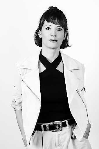 Neues Mitglied im epmedia Marketingteam: Angela Drescher