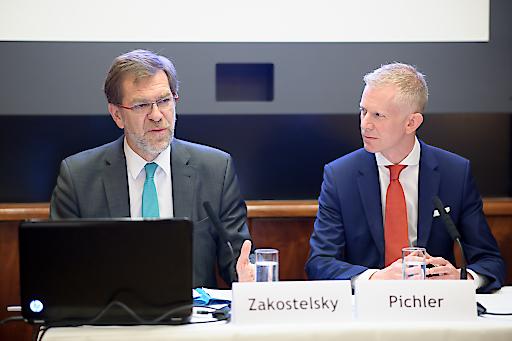 Leistungen und Wertschöpfung der betrieblichen Altersvorsorge sind für die österreichische Gesellschaft und Volkswirtschaft unverzichtbar