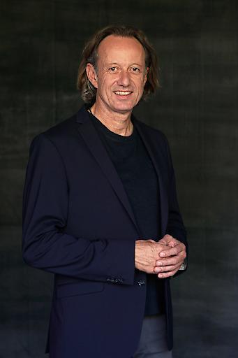 Unternehmensberater Hans-Jürgen Hartauer ist Referent bei HOGAST-NEXT.