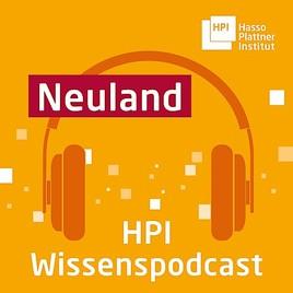 HPI-Wissenspodcast Neuland mit Professor Werner Zorn: Wie kam das Internet nach China? (FOTO)