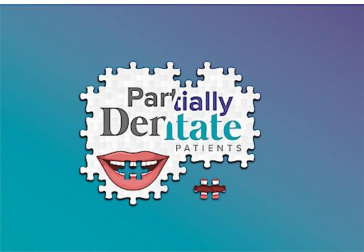 """Neuer Behandlungspfad der FDI World Dental Federation fördert die Zusammenarbeit zwischen Zahnarzt und Patient bei der Behandlung von teilweisem Zahnverlust / Weiterer Text über ots und www.presseportal.ch/de/nr/100059860 / Die Verwendung dieses Bildes ist für redaktionelle Zwecke honorarfrei. Veröffentlichung bitte unter Quellenangabe: """"obs/FDI World Dental Federation"""""""